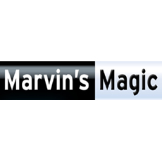 Marvins Magic