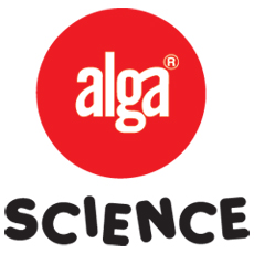Alga Science