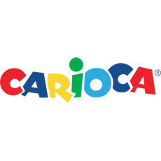 CARIOCA - Create to learn