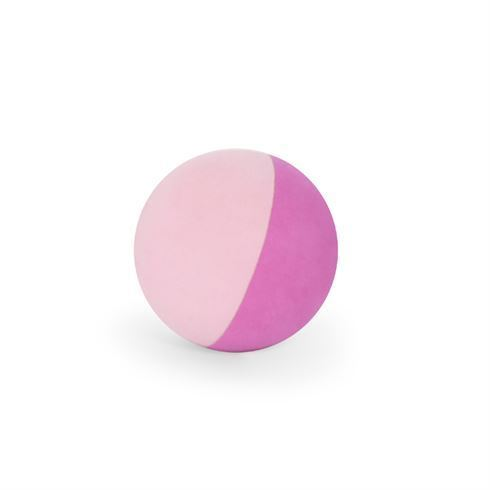Image of   bObles Bold Lille Pink