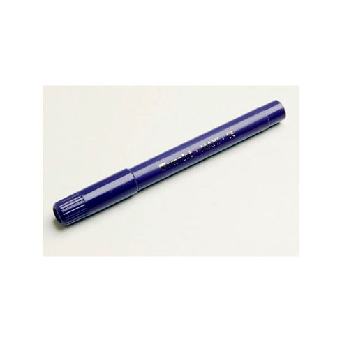 Image of   Touche maxi tusser 10 Violet