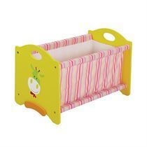 Opbevaringsboks Giraf - Wonderworld, Wonder Kids Furniture