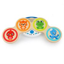 Baby Einstein Magic Touch Trommer