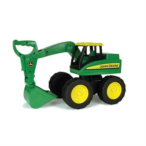 Image of Big Scoop Gravko John Deere (jd 15-35765)