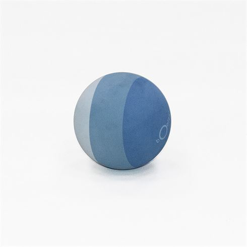 Image of   bObles bold 11 cm blue