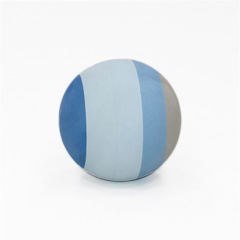 Image of   bObles bold 19 cm blue