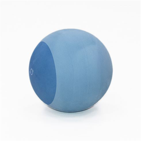 Image of   bObles bold 23 cm blue