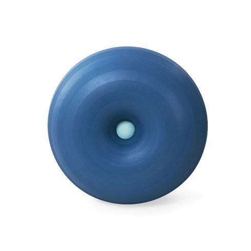 Image of   bObles stor donut blue
