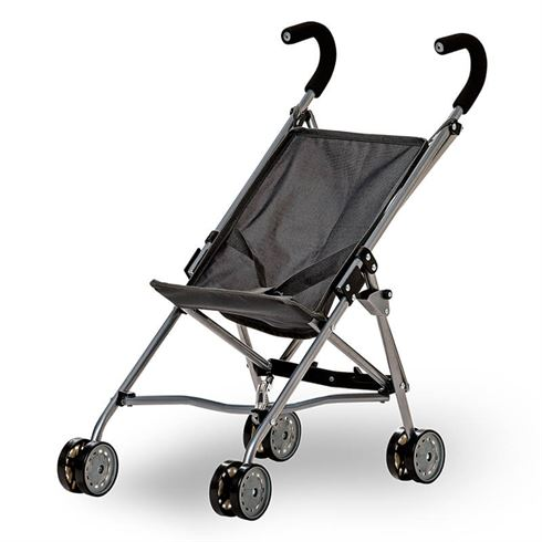Image of Dukke Paraply klapvogn fra Mini Mommy (84119)