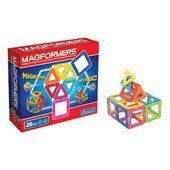 Magformers 26 dele