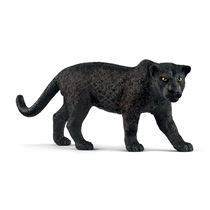 Schleich Sort Panter 14774