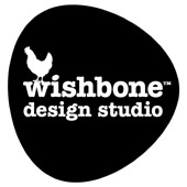 Wishbone Design
