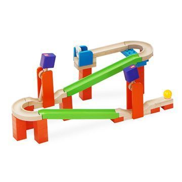 Trix Track Kuglebane Power Booster Track Wonderworld